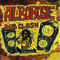 Dub Clash by Alborosie