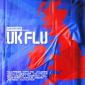 UK Flu