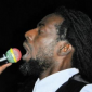 Buju Banton and Friends live in Miami