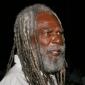 Reggae Month 2011