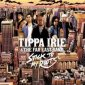 Stick to My Roots by Tippa Irie and The Far East Band