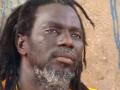 Tiken Jah Fakoly - Webisode n�1