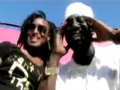 Sizzla and Diana Rutherford - A New Day