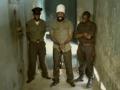 Lutan Fyah - Jail / One Life
