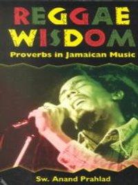 Vos dernières acquisitions... - Page 6 2001-75-reggae-wisdom