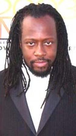 shottas casting united reggae