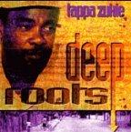 http://www.unitedreggae.com/images/music/disc/disc-deep-roots.jpg