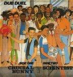 disc-dub-duel