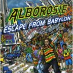 2009 : le top 10 Disc-escape-from-babylon