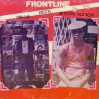 Anthony RED ROSE. dans Anthony RED ROSE disc-frontline_1