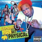 Elephant Man - Lets Get Physical