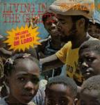 http://www.unitedreggae.com/images/music/disc/disc-living-in-the-ghetto.jpg