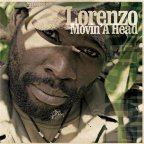 2009 : le top 10 Disc-movin-ahead