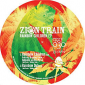 Zion Train - Rainbow Children feat Brinsley Forde