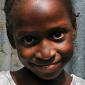 HELP Jamaica! 2011 Calendar