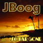 J Boog is So Far Gone