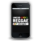 Free United Reggae iPhone app