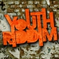The Youth Riddim
