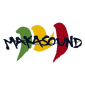 Makasound files for bankruptcy