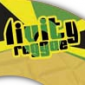Livity Reggae Present Tempo Riddim