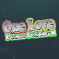 The One Love Peace Festival Returns To The UK