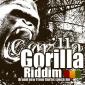 Gorilla Riddim