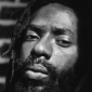 Buju Banton's Before The Dawn