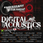 Digital Acoustics