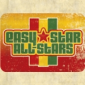 European Rereleases from Easy Star All-stars