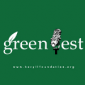 GreenFest An Emerging New Life Festival in Africa