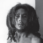 Kim Gottlieb's Bob Marley Photo Book to be published in September