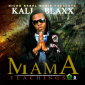 Mama Teachings by Kali Blaxx