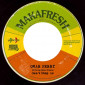 Omar Perry single on Makafresh