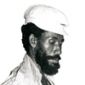Sound System Scratch by Lee Perry