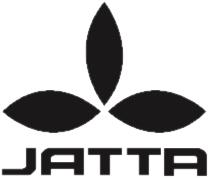 Jatta Records
