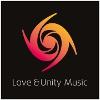 Love & Unity Music