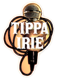 Tippa Irie